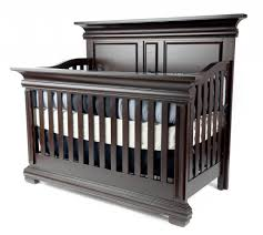 Baby Cache Lifetime Convertible Crib by Munire Crib Conversion Kit Instructions Baby Crib Design Inspiration