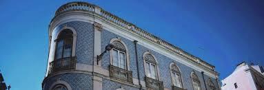 Wohnung Kaufen In Wohnung Kaufen In Komplett Renovierten Historische Gebaude