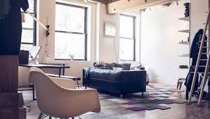 outlet arredamento design beautiful outlet arredamento design ideas idee arredamento casa