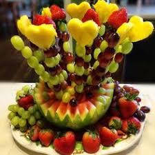 edibles arrangement diy edible arrangement for s day celebrate