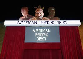 halloween horror nights show times next u0027american horror story u0027 will riff on 2016 u s election