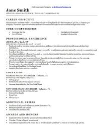 resume white space best professional resume templates free download best resume
