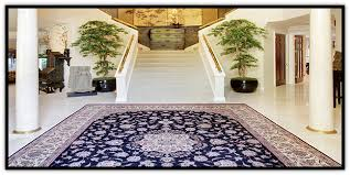 Carpet And Rug Cleaning Services Carpet Cleaning In Atlanta Ga Best Carpet Cleaning In Atlanta Ga