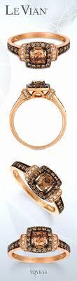 art deco dish ring holder images Wedding ring holder dish sanjigen me jpg