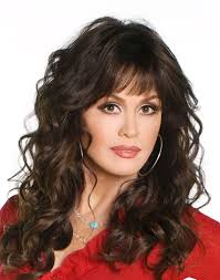marie osmond hairstyles feathered layers marie osmond olive marie osmond pinterest marie osmond hair