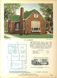 builders home plans 1228 best house plans images on vintage houses