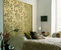 wallpaper for bedroom walls designs best 25 bedroom wallpaper wallpaper wall designs and this modern wallpaper bedroom design