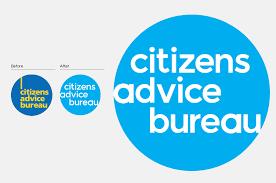 citizens advice bureau citizens advice bureau gareth procter studio