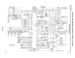 best sr20det blacktop wiring diagram contemporary electrical and