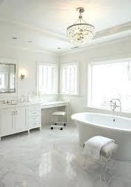 Small Bathroom Chandelier Bathroom Chandeliers Ideas Bathroom Chandelier Ideas Bathroom Sink