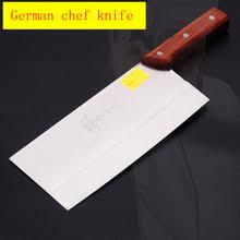 Japanese Style Kitchen Knives Online Get Cheap Japanese Kitchen Knife Brands Aliexpress Com