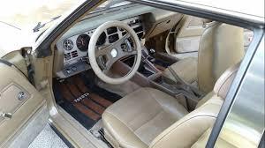 original california car 1978 toyota celica gt