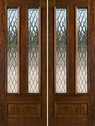 8 Foot Interior French Doors Double French Doors Exterior Istranka Net
