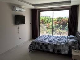One Bedroom For Rent by Laguna Beach Resort Building A One Bedroom For Rent To Rent In
