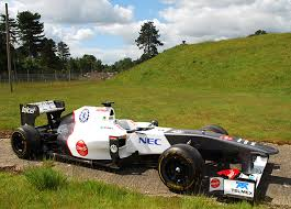 f1 cars for sale formula 1 car inventory and race ready f1 cars for sale