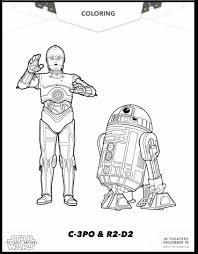 good lego star wars coloring pages to print with r2d2 coloring