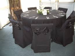 gray chair covers party photos pg 2
