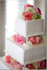 affordable wedding cakes cheap wedding cakes wedding planning