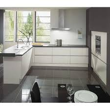 küche in u form kieselgraue u form am u küche kaufen am besten büro stühle home