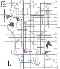 lincoln city map lincoln nebraska city map lincoln nebraska mappery