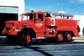 kia military jeep m35 series 2 ton 6x6 cargo truck wikiwand
