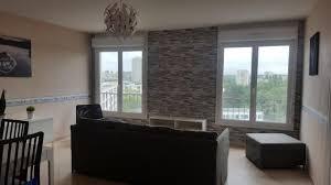 location chambre brest location de chambre meublée entre particuliers à brest 370 12 m