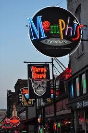 Comfort Inn Mcree St Memphis Tn Pinterest U2022 The World U0027s Catalog Of Ideas