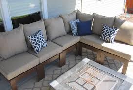 sofa best 25 pallet sectional ideas on pinterest 2 stunning diy