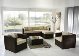 small living room furniture ideas small living room layout exles furniture designs in nigeria