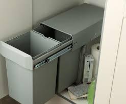 kitchen bin ideas best 25 integrated kitchen bins ideas on contemporary
