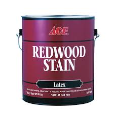 ace paint exterior stains ace hardware