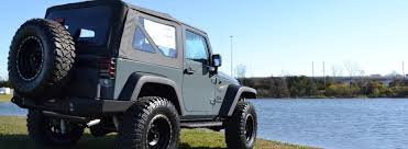 cheap jeep for sale browse lifted jeeps for sale by rocky ridge sherry 4x4