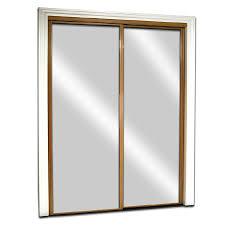 Home Decor Innovations Sliding Mirror Doors Inspirations Lowes Sliding Closet Doors For Your Closet Organizer