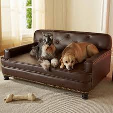 Dog Beds Made Out Of End Tables Pet Care Jcpenney