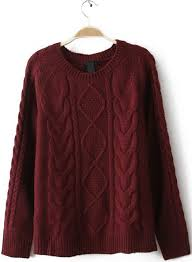 maroon sweater maroon sweaters best 25 maroon sweater ideas on