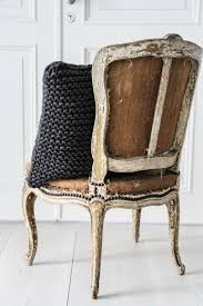 488 best chairs etc images on pinterest chairs burlap chair
