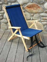 How To Close Tommy Bahama Chair 100 Tommy Bahama Beach Chair Oak Wood Folding Convertible
