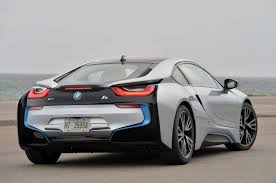 bmw supercar 90s the all new 2015 bmw i8 supercar starts at 135k and competes