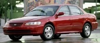 2002 honda accord v6 coupe 1998 1999 2000 2001 2002 honda accord 1998 1999 2000 2001