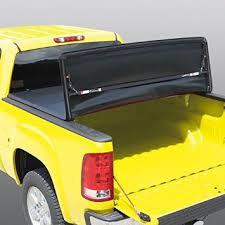 Honda Ridgeline Bed Extender Cheap Pickup Bed Extender Find Pickup Bed Extender Deals On Line