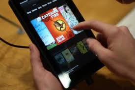is kindle android how to make a kindle with an android phone it still