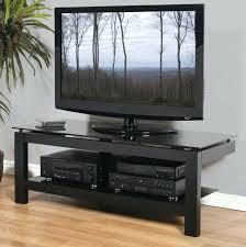 black glass corner desk tv stand splendid 2016 new black adjustable swivel led lcd tv