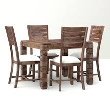 glass dining table for sale 4 chair round dining table desire dining set including dining table
