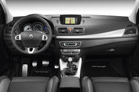 renault sport rs 01 interior limited edition renault megane r s 250 monaco grand prix biser3a