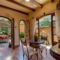 tuscan home interiors tuscan home interiors isaantourscom decorating ideas