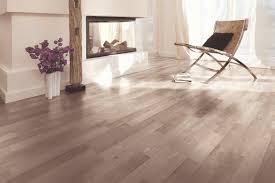 Laminate Flooring Cape Town My Floor Lodge Vintage Oak Grey U2022 Tiletoria