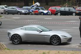 aston martin inside aston martin db10 interior u0026 exterior james bond 007 spectre