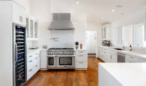 usa kitchen cabinets usa kitchen cabinets interior furniture for home design