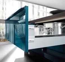 Kitchen Cabinets Chicago by Kitchen Island Custom House Chicago Kitchen Modern Nolte Kitchen