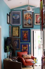 Stupefying Framed Artwork Posters Decorating Ideas Gallery in